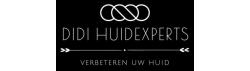 Didi Huidexperts